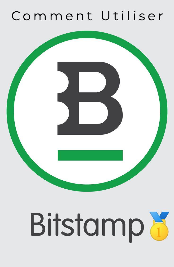 Bitstemp
