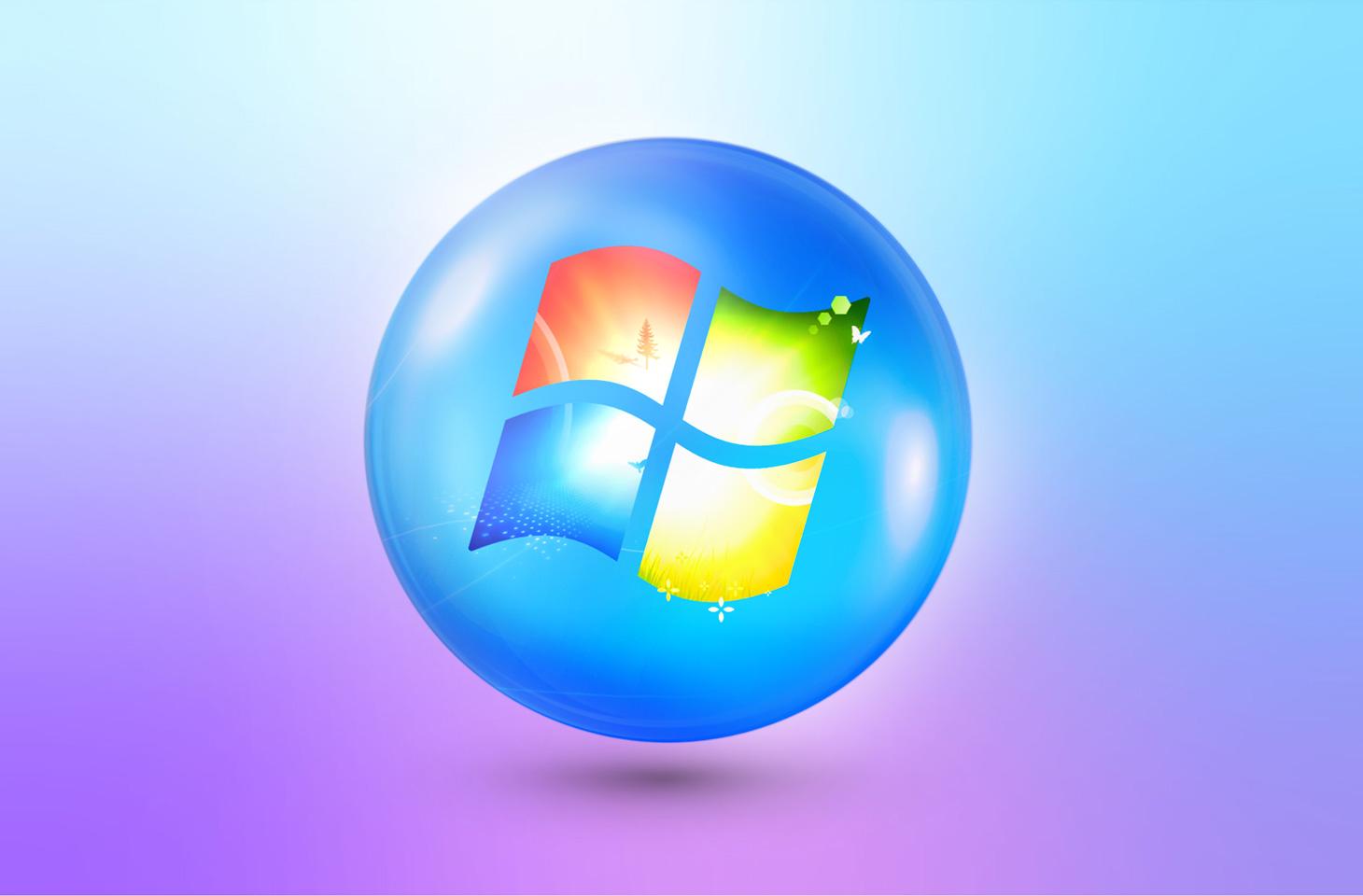comment-installer-windows