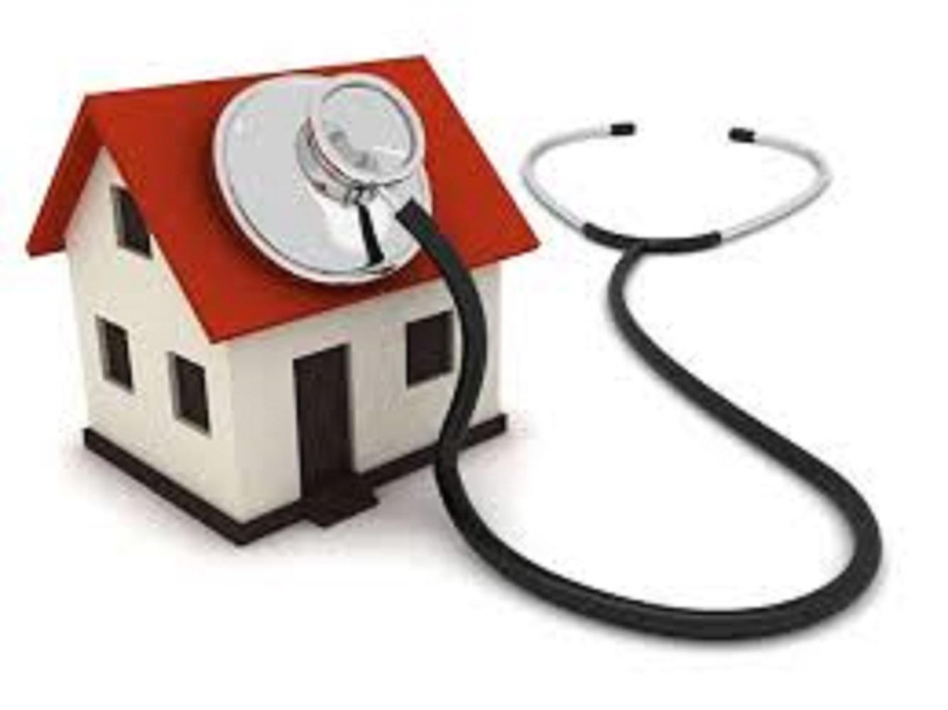 diagnostic immobilier 13004